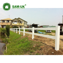 Decorative Vinyl Fencing Portable Privacy Fence Cheap Pvc Fence Pvc Privacy Fence
